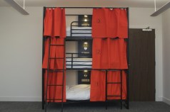 calmly-triple-bunk-beds-together-with-triple-bunk-beds-solution-new-home-plans-and-image_triple-bunk-beds